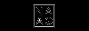 naga logo restaurant